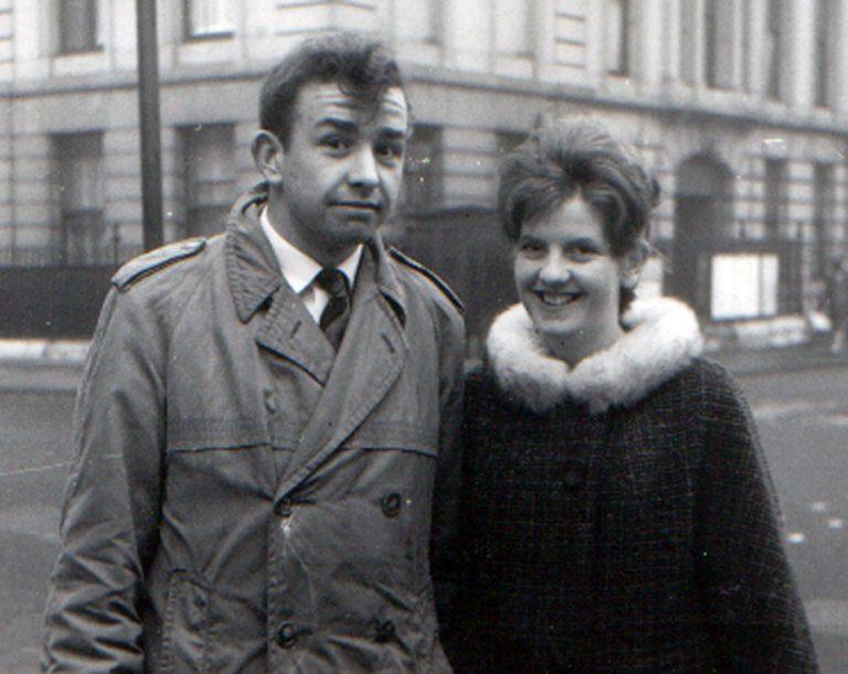 02.Mum and Dad