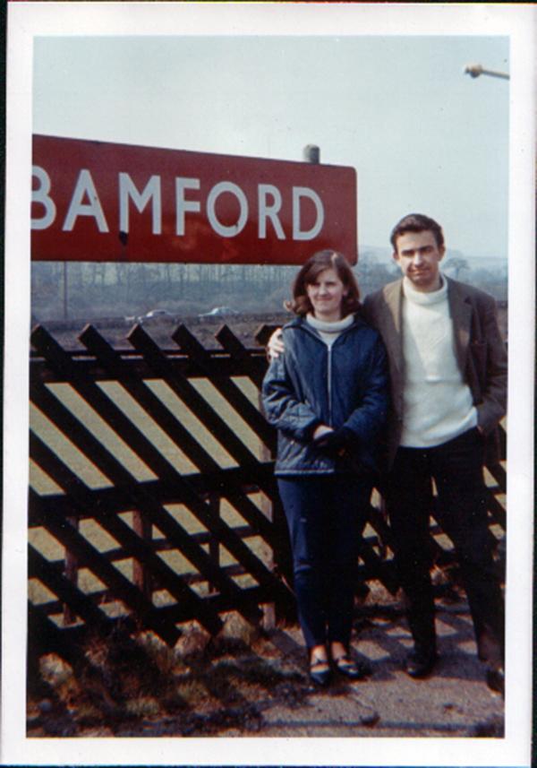 03.The Bamfords in Bamford