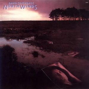 David Coverdale - North Winds