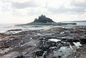 07.St Michaels Mount