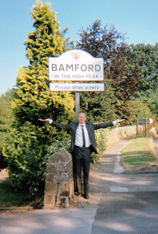 17.Bamford in Bamford 1995