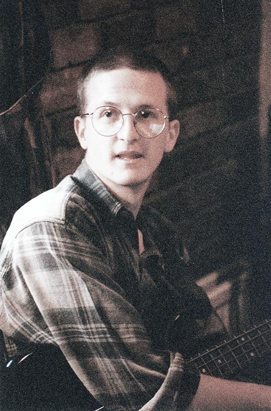 19.Marlborough 1996