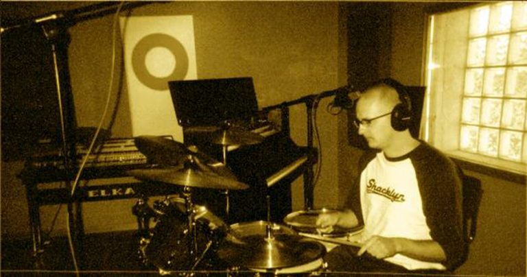 30.J and Js 2003