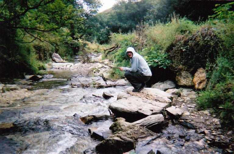 33.Rocky Valley 2005