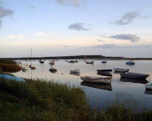 53.Mudeford taken by Jean Bamford