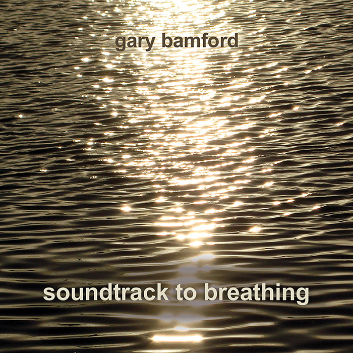 Soundtrack To Breathing